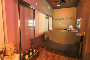 massage-in-scottsdale-spa-special-offers