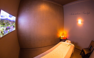 scottsdale-massage-spa-special-offers